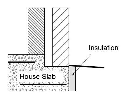 Slab Insulation 1