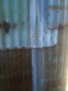 tin shed3