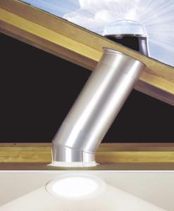 solar tube